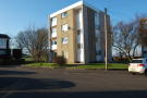 2 bedroom Ground Flat in Barshaw Place, Paisley...
