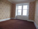 1 bed Flat to rent in Hawkhead Road, Paisley...
