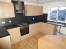 Flat in Morar Drive, Linwood, PA3