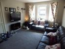 Flat to rent in Cluny Drive, Paisley, PA3