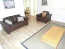 2 bedroom Flat to rent in Millview Crescent...