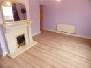 Flat to rent in Bridge Of Weir Road...