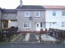 2 bed house in Blackford Road, Paisley...