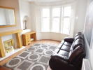 2 bedroom Flat in Gertrude Place, Barrhead...