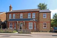 Flat for sale in EPSOM