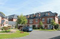 Apartment in ASHTEAD