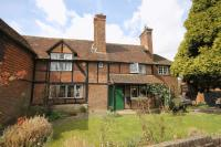 NEWDIGATE semi detached property for sale