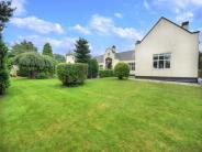 5 bed Detached house for sale in 15 Manor Drive, Flockton...