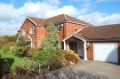 5 bed Detached house in Cooper Lane, Laceby, DN37