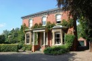 6 bedroom Detached house for sale in Waysmeet Bargate...