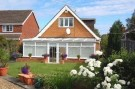Dunbar Avenue Detached Bungalow for sale