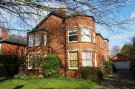 3 bedroom Apartment in Welholme Avenue, Grimsby...