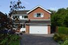 3 bedroom Detached property in Peaks Lane, New Waltham...