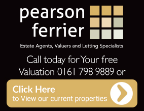 Get brand editions for Pearson Ferrier, Prestwich