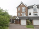 Town House for sale in Hope Park Close...