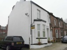 4 bed End of Terrace property for sale in Devonshire Place...