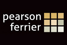 Pearson Ferrier, Prestwich