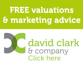 Get brand editions for David Clark & Company, Ely