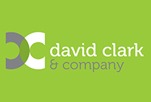 David Clark & Company, Ely
