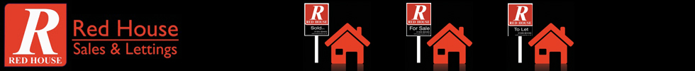 Get brand editions for Red House Estate Agents, Portland