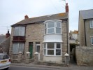 property to rent in Chiswell, PORTLAND