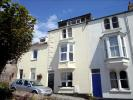5 bedroom Terraced house for sale in Belgrave Place, Portland
