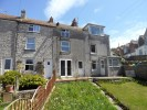 property to rent in High Street, Fortuneswell, Portland