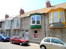 2 bedroom Terraced home in Guernsey Street, Portland
