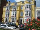 16 bed Commercial Property in The Esplanade, Weymouth...