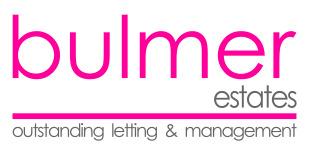 Bulmer Estates Ltd, Nottinghambranch details