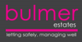 Bulmer Estates Ltd, Nottingham