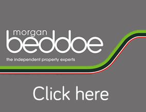 Get brand editions for Morgan Beddoe, Clifton
