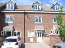 3 bedroom Town House in Kelston Mews Kelston...