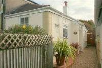 semi detached property in Goonbell,  St Agnes