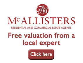 Get brand editions for McAllisters, Frome
