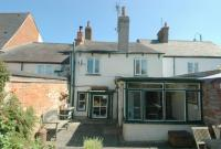 3 bed Terraced house in Towcester