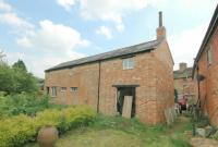Weedon Detached property for sale