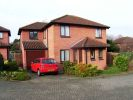 4 bed Detached home in Coberley Close...