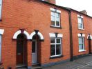 Terraced property for sale in Oxford Street, Wolverton...