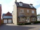 Home Farm Close Detached house for sale