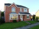 4 bed Detached home for sale in Kingshill Drive...