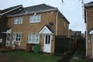 2 bedroom Terraced house to rent in Pinewood Avenue...