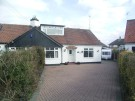 Semi-Detached Bungalow in Old Cranham