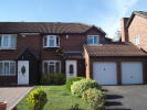 4 bed semi detached house in St Leonards Hamlet