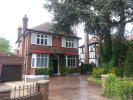 5 bedroom Detached house for sale in Upminster