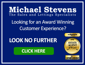 Get brand editions for Michael Stevens Estates, Loughton