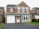 4 bedroom Detached home in Rangewood Road...