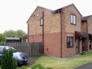 Town House in Ashton Close, Swanwick