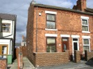 End of Terrace home for sale in Hilcote Street...