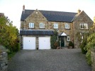Hallfields Rise Detached property for sale